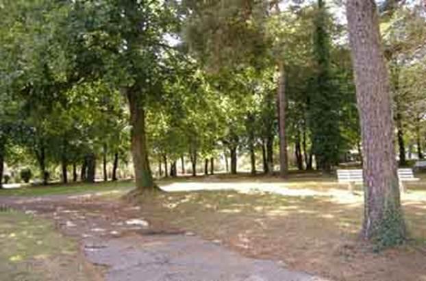 4-Camping-l-Oree-du-Bois-Baud-Morbihan-Bretagne-Sud Camping-l-Oree-du-Bois