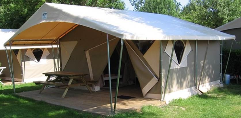 Camping Municpal du Kerver Camping-muncipal-du-Kerver-bungatoile-Saint-Gildas-de-Rhuys-Morbihan-Bretagne Sud
