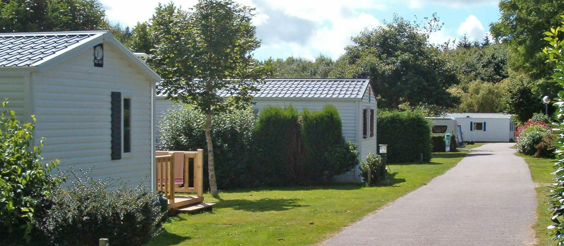 Camping-de-Ty-Nenez-Pont-Scorff-Groix-Lorient-Morbihan-Bretagne-sud © Camping-de-Ty-Nenez-Pont-Scorff