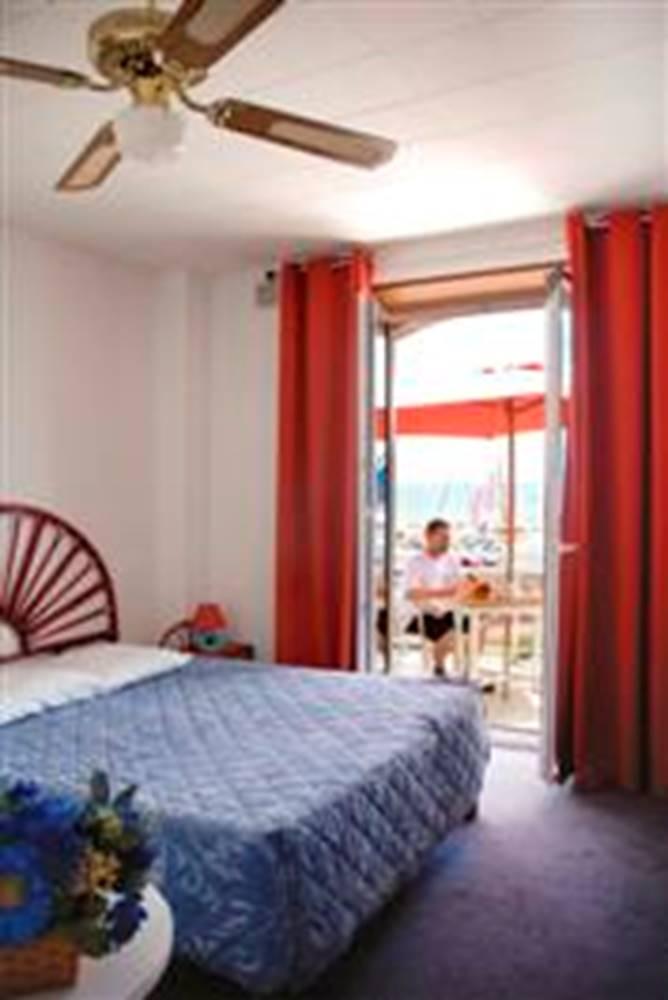 hotel-les-rochers-Carnac-Morbihan-Bretagne-Sud ©