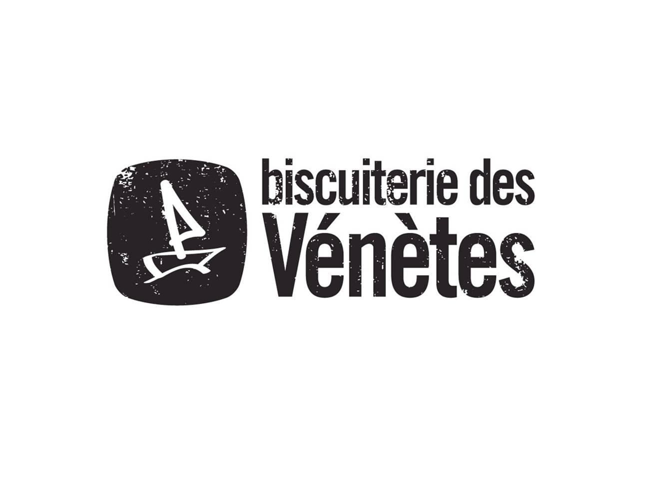 Biscuiterie-des-Vénètes-Le-Hézo-Golfe-du-Morbihan-Bretagne sud © Biscuiterie des Vénètes