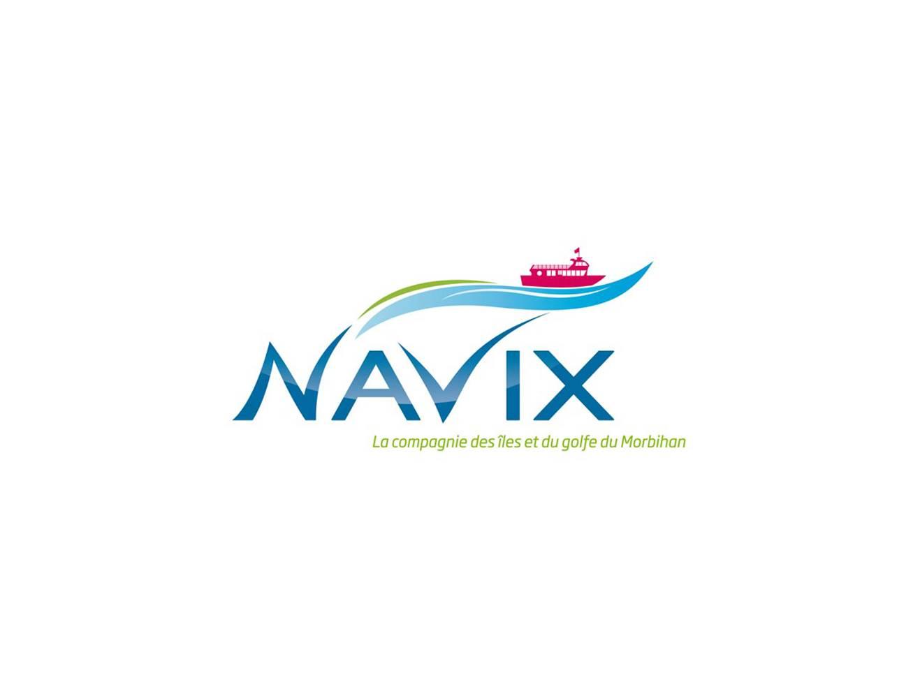 Navix-Vannes-Golfe-du-Morbihan-Bretagne sud © Navix