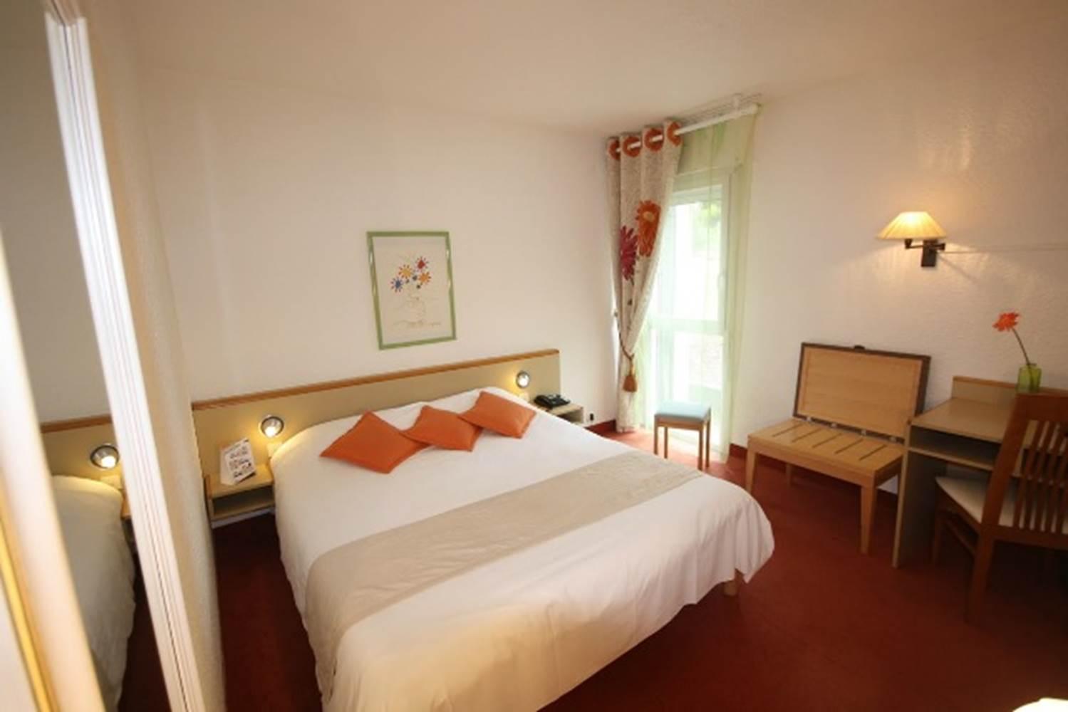 Hotel-Auditel-Morbihan-Bretagne-Sud © OTAC