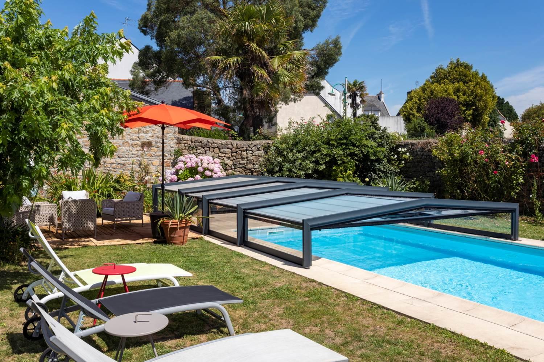 Aperçu_du_jardin_avec_la_piscine ©