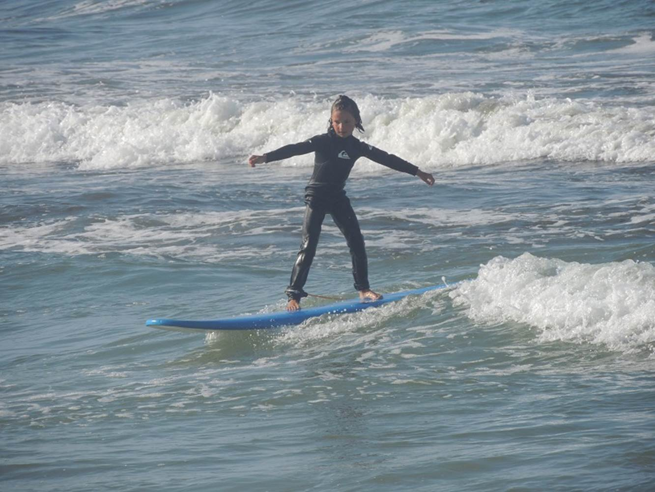 Ecole-de-surf-Plouhinec-Morbihan-Bretagne-Sud ©