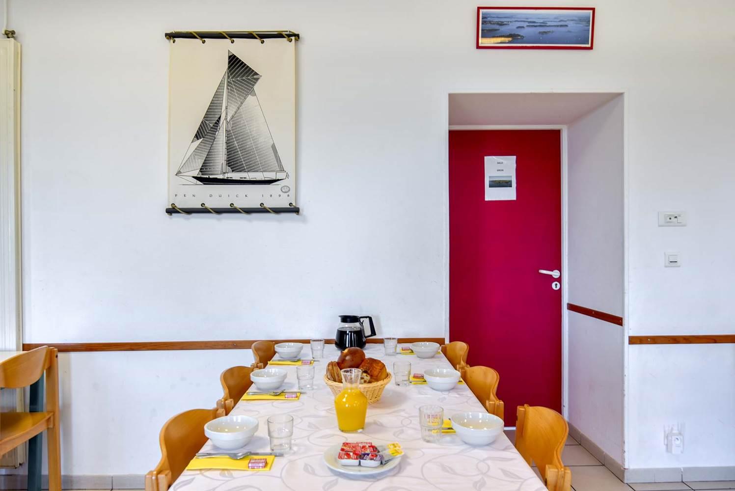 Maison des salines -La trinité-sur-Mer-Morbihan Bretagne Sud-05 © Fabien GROULT