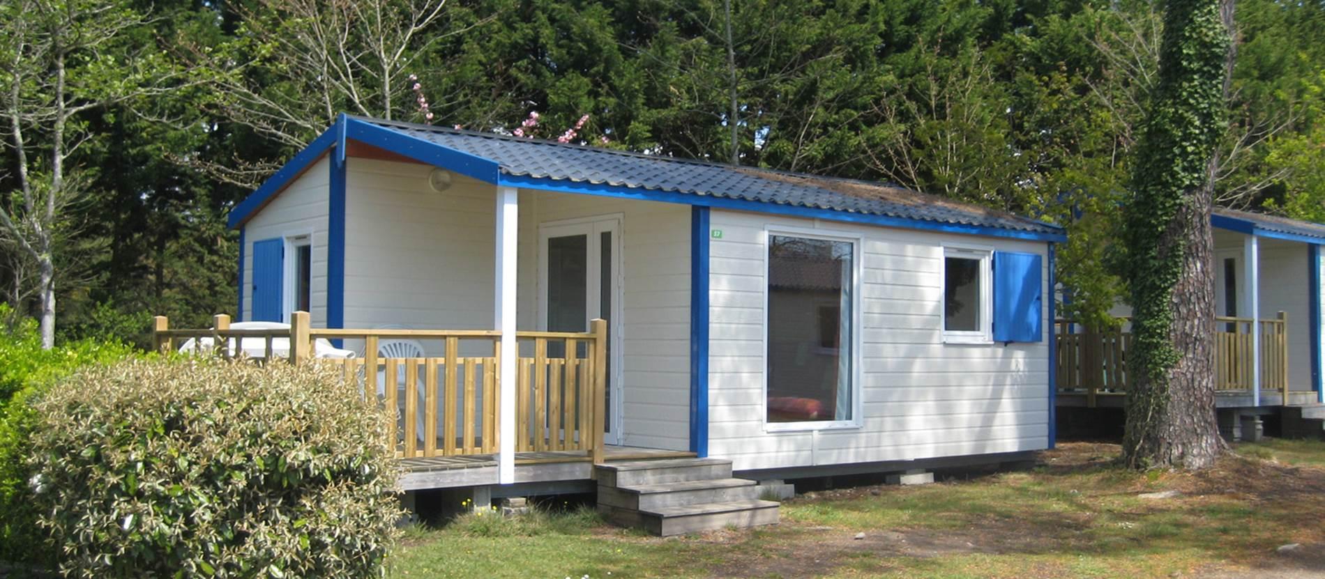 Camping-de-Pen-Palud-Ploemeur-Morbihan-Bretagne-Sud © Camping-de-Pen-Palud-Ploemeur