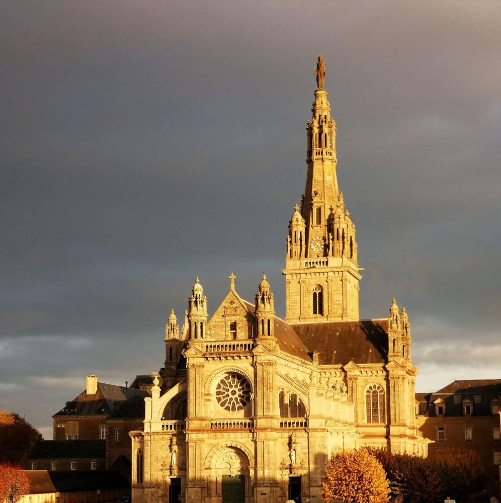 Breizh-Fides-Vannes-Morbihan-Bretagne-Sud ©