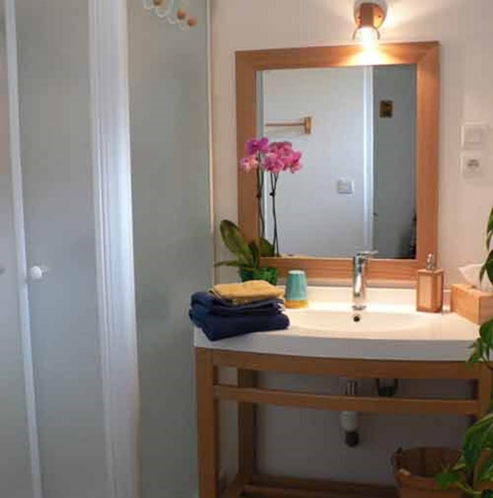 Anderson-Chambres-d'Hôtes-Golfe-du-Morbihan-Bretagne sud ©