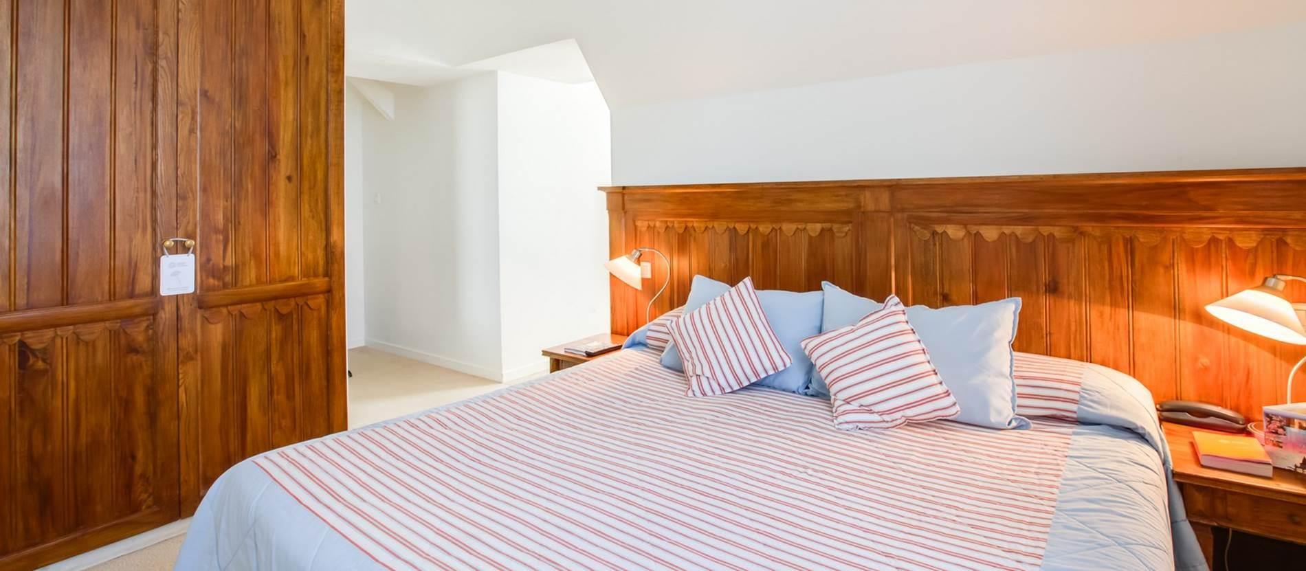 Hotel-Restaurant-Le-Tumulus-Carnac-Morbihan-Bretagne-Sud ©