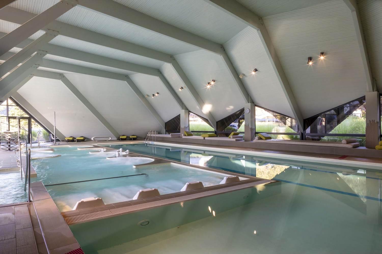 Carnac-thalasso-spa-thalazur-residence-Morbihan-bretagne-Sud-04 ©