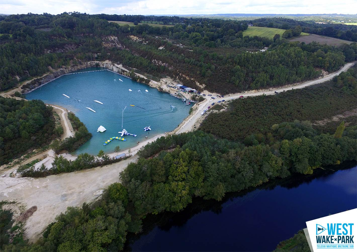 West-Wake-Park-Inzinzac-Lochrist-Morbihan-Bretagne-Sud ©