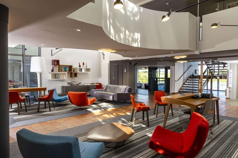 thalazur_carnac_hotel_accueil_fleur_de_sel_2019 ©