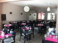 Restaurant Le Bout du Pont