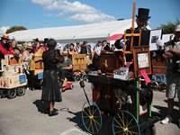 Festival Sud Bretagne Damgan