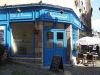 Restaurant Côte et Saveurs