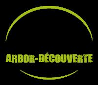 Grimpe d'arbres - Arbor-Découverte