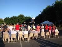 Fest Noz de Danserion an Drinded