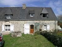 Agence square habitat Etel - Ref 0551