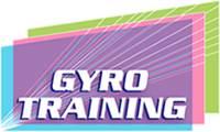 Gyro Training-Quiberon