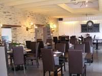 Restaurant Le Café Pecheur