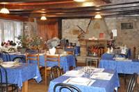 Restaurant L'Orée du Bois