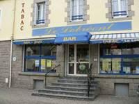 Hôtel-Restaurant Le Lobréont
