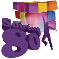 Soirées Années 80 aux Rives de Vilaine
