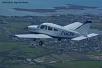 Aéroclub du pays de Vannes ACPV