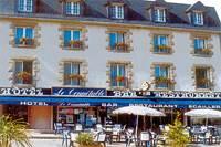 Restaurant Le Conn�table