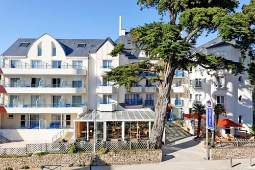 Hotel-celtique-best-western-Carnac-Morbihan-Bretagne-Sud