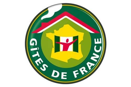 Gites de France Morbihan - Morbihan Bretagne Sud