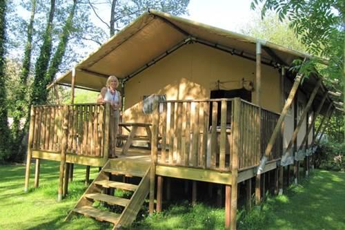 Camping-Art-Nature-Village-La Gacilly-Morbihan-Bretagne-Sud