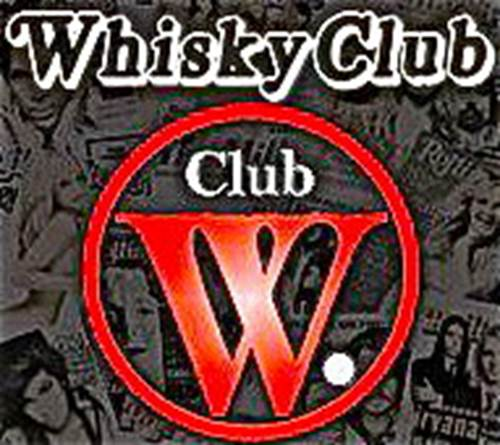 Club de nuit - Le Whisky Club