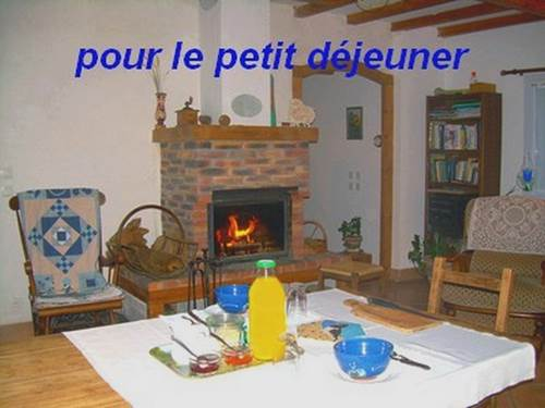 DE SUREMAIN PRIMARD Marie et Alain