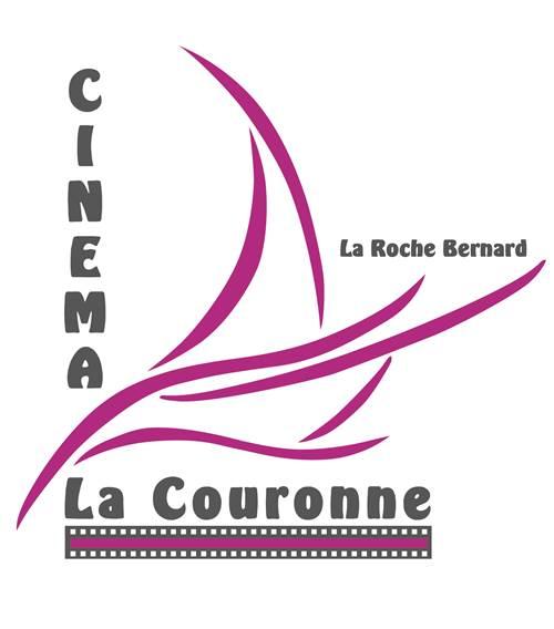 Cinéma La Couronne