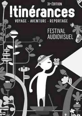 Festival Itinérances 2017