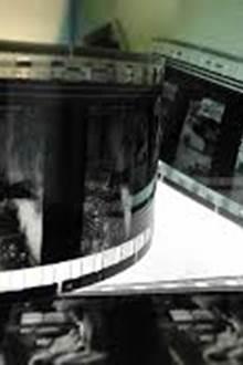Projection du film documentaire sur la Colombie