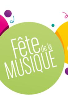 Fête de la Musique à Péaule