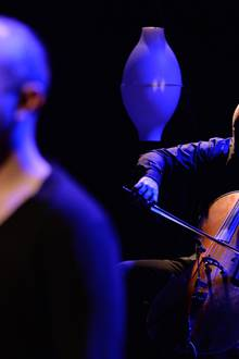 Concert Sylvain GirO / Les affranchies