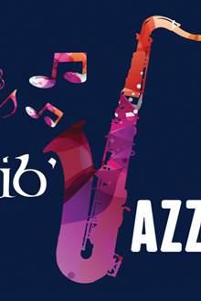 Soirées Kib'jazz au Sofitel Quiberon