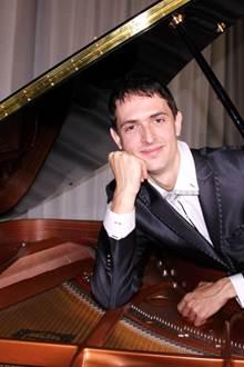 Soirée Poulenc : Babar et sonate pour piano et hautbois