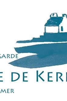 Découverte des Abeilles de la Pointe de Kerbihan - La Trinité sur Mer
