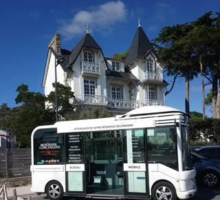 Morbihan Conciergerie
