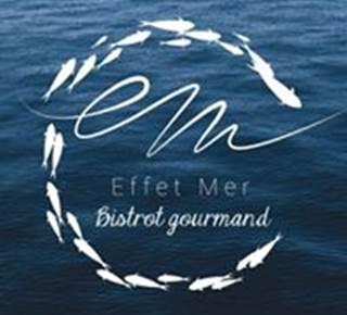 Restaurant L'Effet Mer