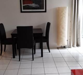 LE MAOUT Pierre - Appartement 7