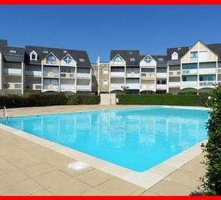 ORPI  ABC Immobilier - Ref 157  -
