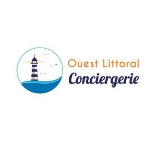 Ouest Littoral Conciergerie