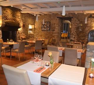 Restaurant Lesage