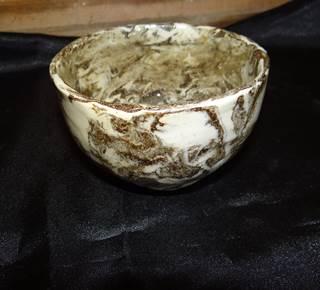 Atelier Potr'Yves , poterie céramique